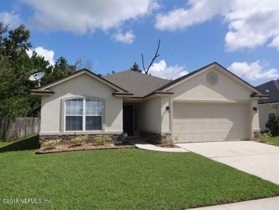 6805 Southern Oaks Dr, Jacksonville, FL 32244 - #: 953514