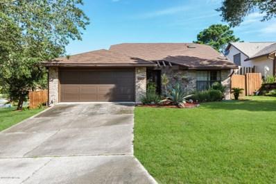 12203 Arbor Bluff Ln, Jacksonville, FL 32225 - MLS#: 953516