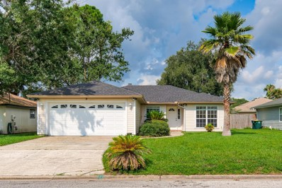 11048 Danzig Way, Jacksonville, FL 32257 - #: 953518