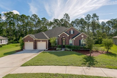 1371 Coopers Hawk Way, Middleburg, FL 32068 - #: 953523