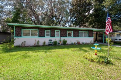 Palatka, FL home for sale located at 112 Ashley Dr, Palatka, FL 32177