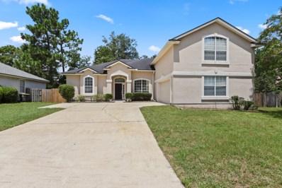 7856 Fox Gate Ct, Jacksonville, FL 32244 - #: 953531