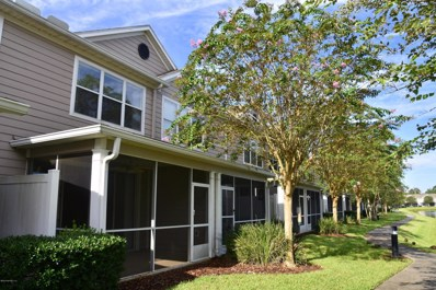 11292 Campfield Cir, Jacksonville, FL 32256 - #: 953535