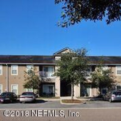 5100 Playpen Dr UNIT 3-14, Jacksonville, FL 32210 - MLS#: 953537