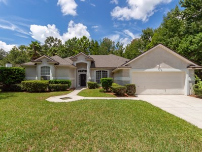 10960 Hamilton Downs Ct, Jacksonville, FL 32257 - MLS#: 953545