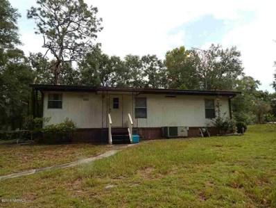 Pomona Park, FL home for sale located at 142 Prior St, Pomona Park, FL 32181