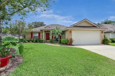 2423 Egrets Glade Dr, Jacksonville, FL 32224 - #: 953556