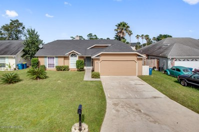 13261 Karla Cove Ln, Jacksonville, FL 32225 - #: 953564