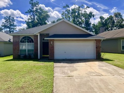 10429 Centerwood Ct, Jacksonville, FL 32218 - MLS#: 953571