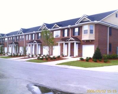 1520 Pitney Cir, Jacksonville, FL 32225 - MLS#: 953573