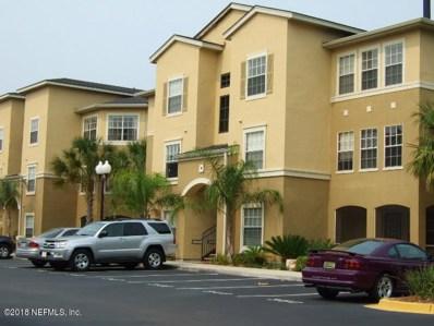 3591 S Kernan Blvd UNIT 406, Jacksonville, FL 32224 - MLS#: 953578