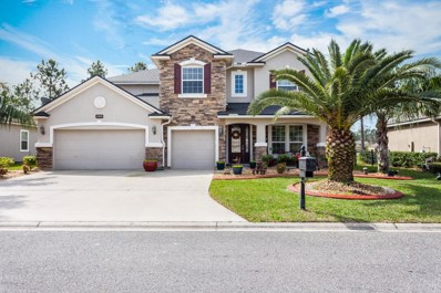 4599 Golf Brook Rd, Orange Park, FL 32065 - #: 953582