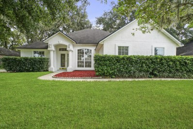 2463 Mallory Hills Rd, Jacksonville, FL 32221 - #: 953585