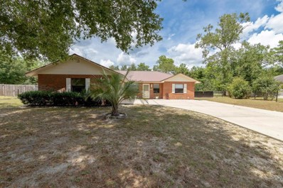 6776 Linwood Dr, Keystone Heights, FL 32656 - #: 953586