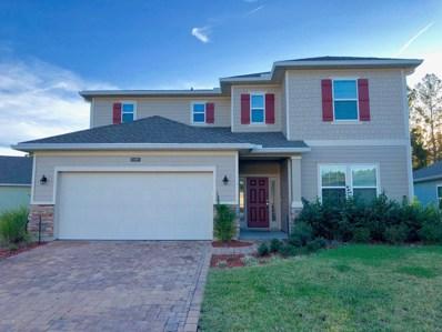 15807 Stedman Lake Dr, Jacksonville, FL 32218 - #: 953602