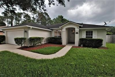 1033 Mystic Harbor Dr, Jacksonville, FL 32225 - #: 953606