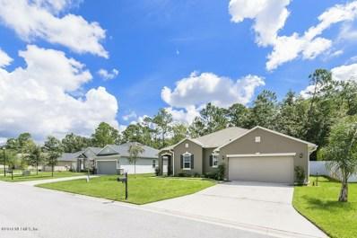 2119 Chandlers Walk Ln, Jacksonville, FL 32246 - #: 953613