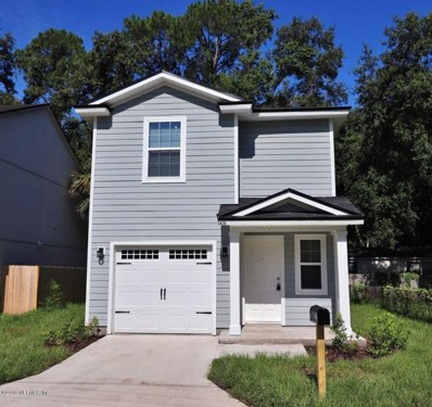 3630 Drew St, Jacksonville, FL 32207 - #: 953615