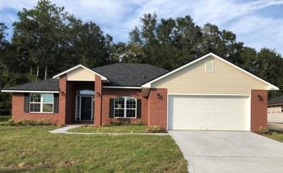 2041 Jomil Ct, Jacksonville, FL 32218 - MLS#: 953657