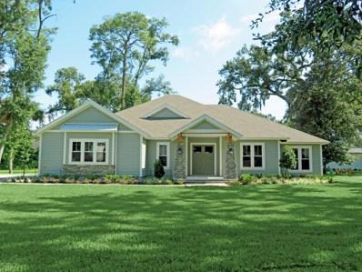 2583 Woodfern Ln, Jacksonville, FL 32223 - #: 953666