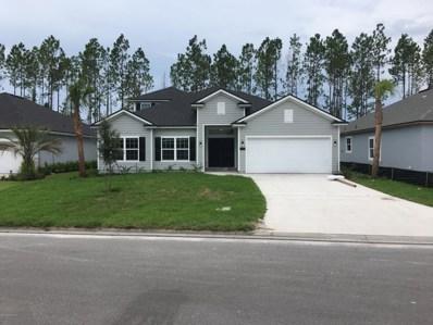 561 Bent Creek Dr, St Johns, FL 32259 - #: 953673