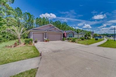 Fruit Cove, FL home for sale located at 180 Prince Albert Ave, Fruit Cove, FL 32259