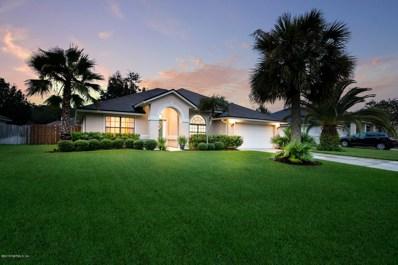 688 Grand Parke Dr, St Johns, FL 32259 - #: 953683