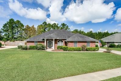 1406 Sinclair Ln, Jacksonville, FL 32221 - #: 953691