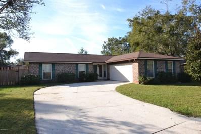 8240 Springtree Rd, Jacksonville, FL 32210 - #: 953693