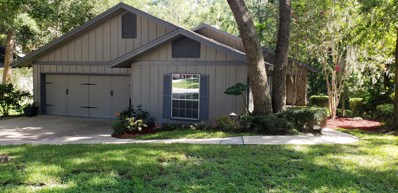 1514 Stonebriar Rd, Green Cove Springs, FL 32043 - MLS#: 953720