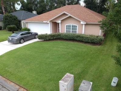 3705 Carol Ann Ln, Jacksonville, FL 32223 - #: 953729