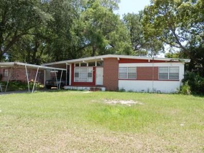 4714 Quarterland Dr, Jacksonville, FL 32207 - MLS#: 953730