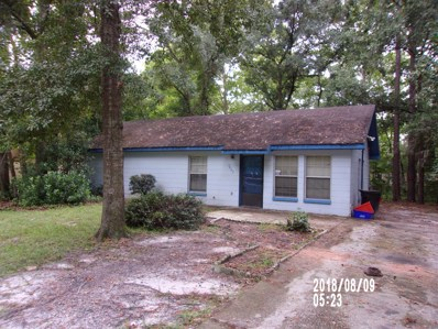 Gainesville, FL home for sale located at 5422 NW 20TH Ct, Gainesville, FL 32653