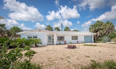 35 Ocean Dr, St Augustine, FL 32080 - MLS#: 953750