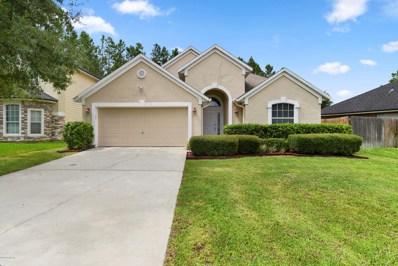 3830 Hidden View Dr, Orange Park, FL 32065 - MLS#: 953752