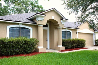 995 Fox Chapel Ln, Jacksonville, FL 32221 - MLS#: 953766