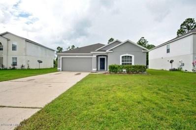 Macclenny, FL home for sale located at 442 Islamorada Dr S, Macclenny, FL 32063
