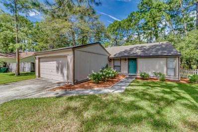 3361 N Maiden Voyage Cir, Jacksonville, FL 32257 - MLS#: 953788