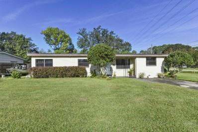 2104 Azore Ct, Jacksonville, FL 32216 - MLS#: 953790