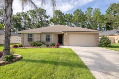 8896 Arbor Breeze Ln, Jacksonville, FL 32222 - MLS#: 953803