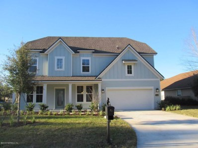 1494 Shadow Creek Dr, Orange Park, FL 32065 - #: 953804