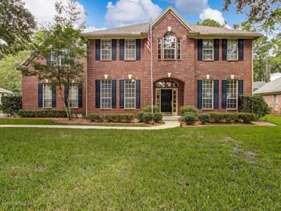 8740 Hampshire Glen Dr S, Jacksonville, FL 32256 - #: 953806