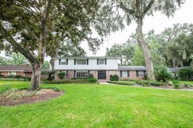 2228 Cheryl Dr, Jacksonville, FL 32217 - #: 953822