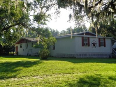 7792 Fl-100, Keystone Heights, FL 32656 - #: 953833