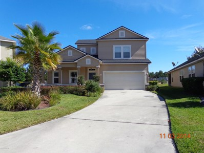13325 Good Woods Way, Jacksonville, FL 32226 - #: 953834