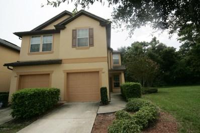 3727 Hartsfield Forest Cir, Jacksonville, FL 32277 - #: 953840