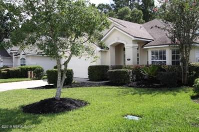 1623 Rustling Dr, Orange Park, FL 32003 - #: 953842