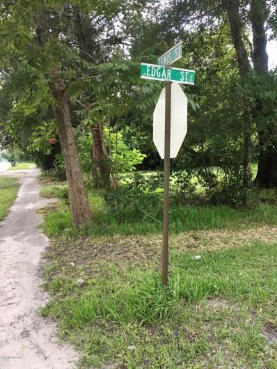 Macclenny, FL home for sale located at 530 Lewis St, Macclenny, FL 32063