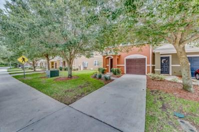 12939 Spring Rain Rd, Jacksonville, FL 32258 - MLS#: 953884