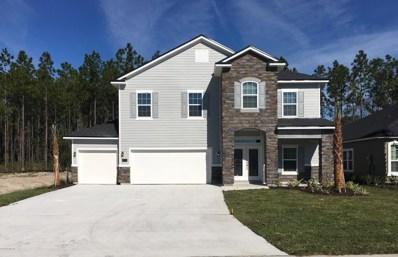 839 Bent Creek Dr, St Johns, FL 32259 - #: 953885